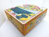 Tomy: Pac Man - パックマン - Puck Man - Munch Man , TKY-7612