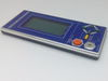 Tomy: Slimboy Space Quartz ,