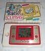 Mini Arcade: Climax - Comble ,