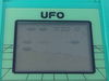 Unknown: UFO , EG-250