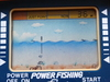 Bandai: Power Fishing ,