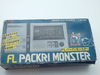 Bandai: Packri Monster, FL - FLパックリモンスター - Pack Monster , 8201