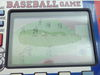 Casio: Baseball , BB-101