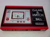 Nintendo: Ball (30th Anniversary Edition) , RGW-001