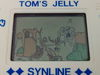Synline: Tom's Jelly , SL-637T