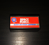 Entex: Space Force (AV Cartridge) , 6078