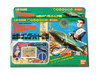Bandai: Thunderbirds ,