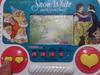 Tiger: Snow White and the Seven Dwarfs ,