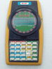 Tandy: Championship Electronic Golf , 60-2148