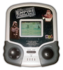Micro Games: Empire Strikes Back (Darth Vader's Revenge) , MGA-222