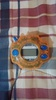 Bandai: Digimon Adventure Digivice ,