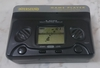 Intersound: Game player - tennis walkman ,