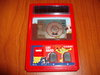 Casio: Cat Hand , CG-32