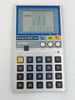 Casio: Game Calculator MG-777 , MG-777
