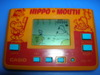 Casio: Hippo & Mouth , CG-111