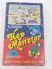 Casio: Hop Monster , CG-80