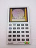 Casio: Pachinko Calculator , PG-200