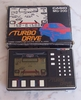 Casio: Turbo Drive - La Poursuite , MG-200
