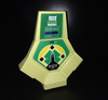 Coleco: Head to Head Baseball , 2180