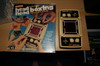 Coleco: Head to Head Boxing , 2190