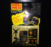 Coleco: Perma Power , 2298