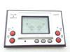 Nintendo: Judge , IP-05
