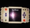 Entex: Galaxian 2 - Astro Galaxy - Astro Invader , 6023
