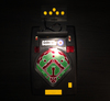 Entex: Electronic Baseball , 8001