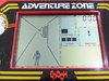 Epoch: Adventure Zone ,