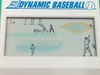 Epoch: Dynamic Baseball ,