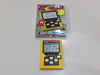 Epoch: Epoch-Man - Pocket E-Man - Pocket Pac-Man ,
